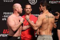 Видео боя Тим Боетш - Антонио Карлос Джуниор UFC on FOX 29
