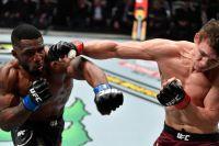 """Менеджер: """"Роман Копылов перегорел перед своим дебютным поединком в UFC"""""""