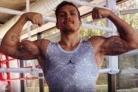 """Экс-тренер Кличко: """"Команда Усика - детский сад, а он этим кичится, потому что это его родные братки"""""""