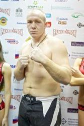 Евгений Ерохин