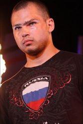 Радмир Габдуллин