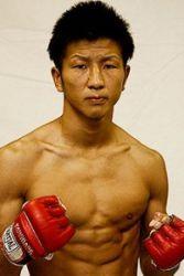 Masatatsu Ueda