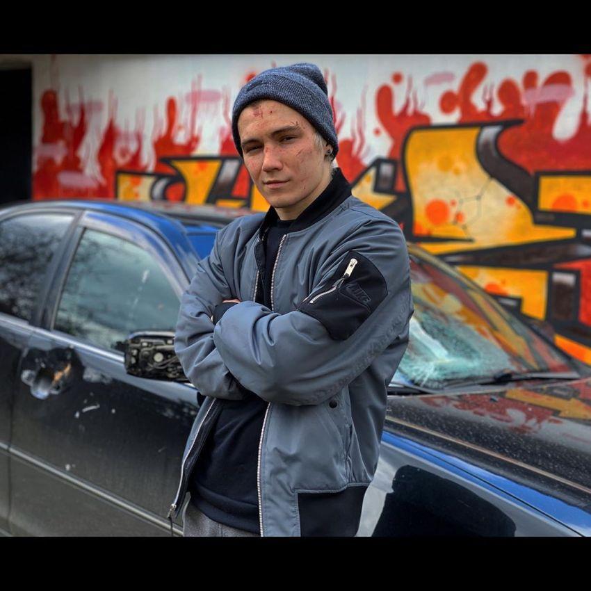 """""""Неплохо пошумел"""": Боец ММА записавший дисс на Хабиба подвел итог своих действий"""