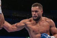 Фрэнк Уоррен сообщил, что Джойс ведет переговоры о следующем поединке, но будет настаивать на бое с Усиком, если Джошуа освободит титул WBO