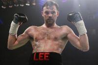 Экс-чемпион WBO хочет драться с победителем боя Головкин — Джейкобс