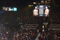 """Майкл Биспинг: """"В Америке UFC популярнее, чем бокс"""""""