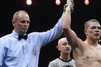 У Федора Чудинова сменился соперник, бой состоится 22 июля в Москве