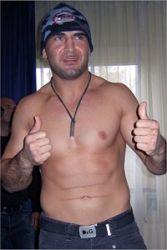 Fatih Kocamis