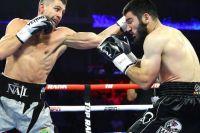 Артур Бетербиев назвал самый значимый и самый сложный бой в карьере