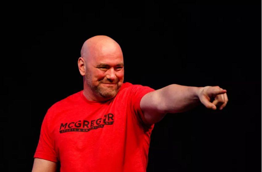 """Боб Арум: """"UFC решил податься в бокс, потому что нуждается в подписчиках PPV"""""""