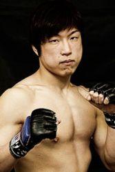Ютака Кобаяши