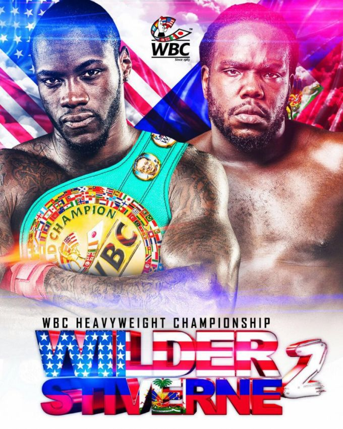 БК Fightnews.info. Тур 37. 3-5 ноября 2017