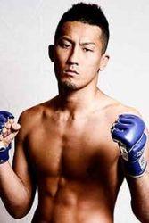 Йошиаки Такахаши