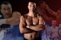 После Кличко. Гид по главной весовой категории в боксе