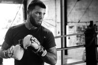 """Калеб Плант: """"Вы не добьетесь успеха, если будете тратить на подготовку восемь недель перед боем"""""""