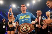 Титульный бой Тима Цзю может возглавить трёхдневный фестиваль бокса в Австралии