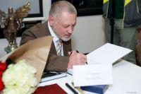 Владимир Золотарев: «Ломаченко и Ригондо в чем-то похожи»