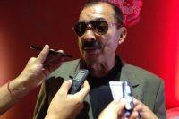 Тренер Маркеса рассказал, кто победит в третьем бою Пакьяо и Брэдли