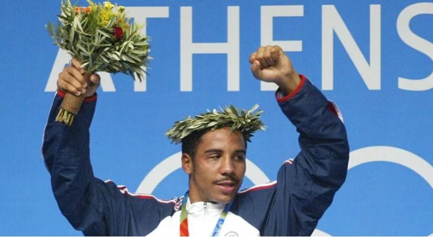 Топ-7 суперзвезд бокса, побеждавших на Олимпиаде