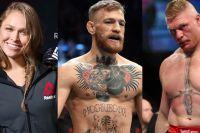 """Брендан Шауб: """"UFC больше не нуждается в PPV-звездах"""""""