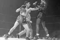 Вилли Пеп: Величайшее возвращение в истории спорта