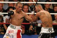 Этот день в истории: Хосе Луис Кастильо нокаутировал Диего Корралеса в реванше