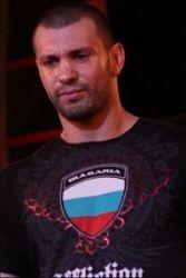 Никола Дипчиков