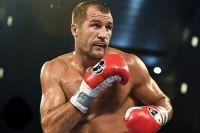 Кэти Дува уверена, что опыт Сергея Ковалева станет главным ключом к победе в бою с Ярдом