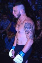 Alexandre Firmeza