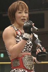 Хизэ Ватанабе