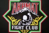 """Бойцы клуба """"Ахмат"""" подписанные в UFC"""