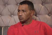 Бой Рикардо Майорги и Лестера Мартинеса находится под угрозой срыва