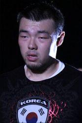Дул Хи Ли