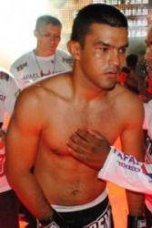 Рафаэль Аддарио Бастос