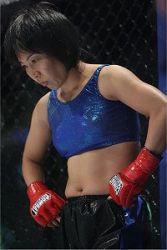 Юкико Секи