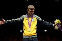Этот день в истории: Василий Ломаченко взял вторую золотую медаль на Олимпиаде в Лондоне