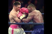 Анджей Голота жаждет драться с Тайсоном: «Я могу драться даже завтра»