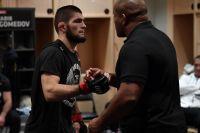 Даниэль Кормье верит, что Дана Уайт сможет организовать турнир UFC 249