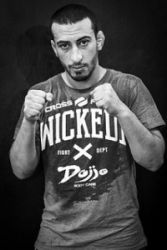 Yassine Ouakil