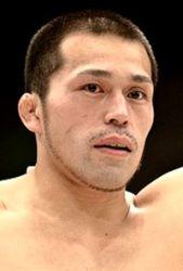 Йошихиро Кояма