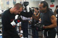 """Джон Дэвид Джексон: """"Ковалев сейчас самый слабый из чемпионов, """"Канело"""" знает, что делает"""""""