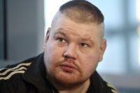 На Вячеслава Дацика могут подать в суд за несостоявшийся бой с Максимом Новоселовым