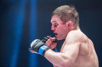 """Марат Балаев о дебюте в MMA в 37 лет: """"Я ленивый человек, мне не хотелось с утра идти на завод"""""""