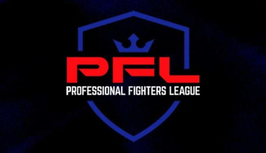 В новом сезоне PFL примут участие 12 россиян