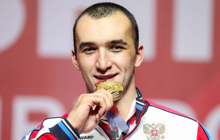 Триумфаторы чемпионата мира по боксу из России получат по 5 млн рублей и автомобили
