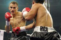Пётр Петров отказался от боя за звание претендента на мировой титул