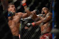 Бонусы турнира UFC 241: Даниэль Кормье - Стипе Миочич 2