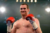 Дэвид Прайс надеется, что победа над Алленом обеспечит ему шанс на титульный бой