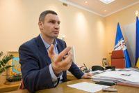 """Том Леффлер - о политической карьере Виталия Кличко: """"Надо отдать ему должное, ведь он оказался в непростой ситуации"""""""