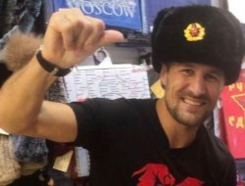 В конце ноября Ковалёва могут заточить в темницу